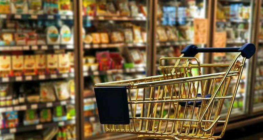 Stiglo važno upozorenje iz ministarstva: Opoziv još dva proizvoda zbog pesticida