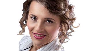 Irena Brbić
