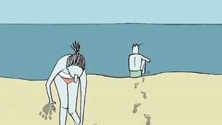 Koliko su po vama istinite ove ilustracije o ljubavnim vezama?