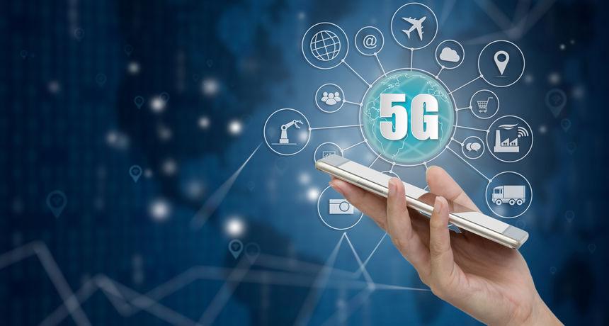 U strahu su velike oči! Hvar zabranio uvođenje 5G tehnologije: 'Čekamo dokaze da nije štetna'