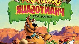 Scooby Doo2