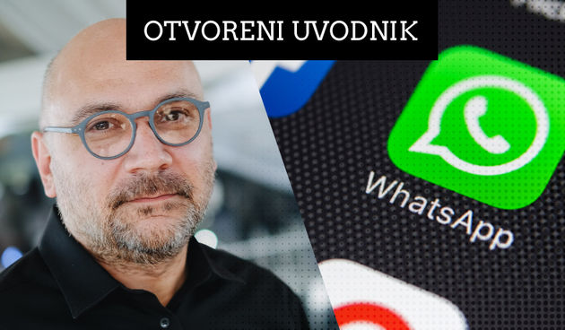 Marko Rakar