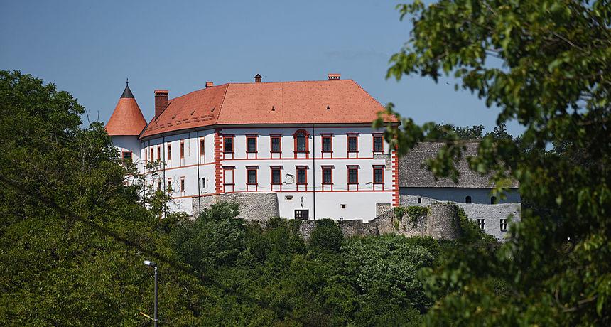 Etno - river jazz festival ovog ljeta ugrijat će kulturnu scenu grada Ozlja - bit će to spoj kulture, glazbe, gastronomije i turizma