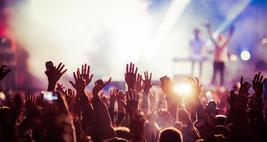 Zajednica industrije događanja pokreće ustavnu tužbu protiv odluka Stožera: 'Dajte nam da radimo, pustite glazbu neka svira'