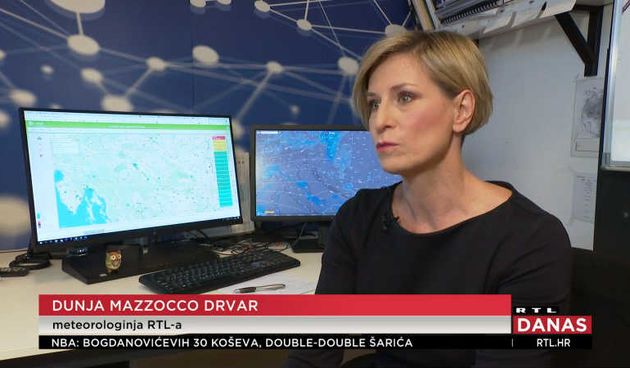 Kvaliteta zraka u Zagrebu se poboljšala (thumbnail)