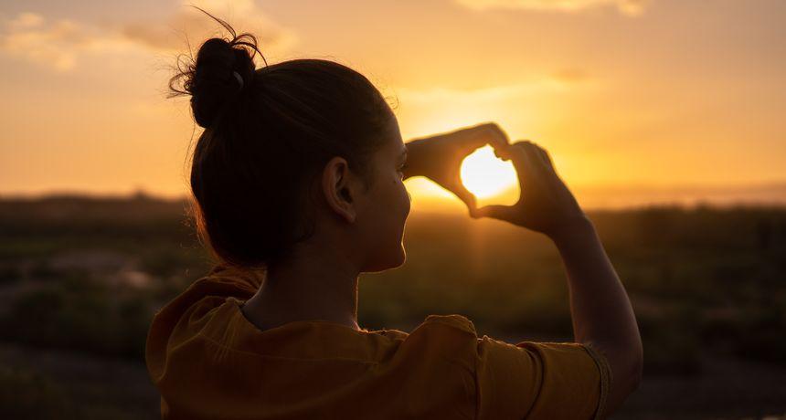 Svatko od nas ima vlastite vibracije: emocijama utječemo na svoje zdravlje i kreiramo budućnost