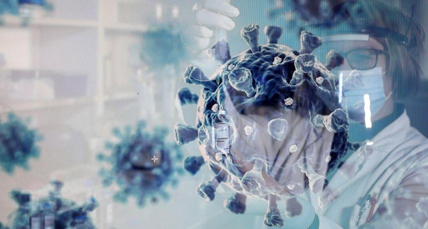 Koronavirus u OBŽ: Novopozitivne 54 osobe, preminule četiri