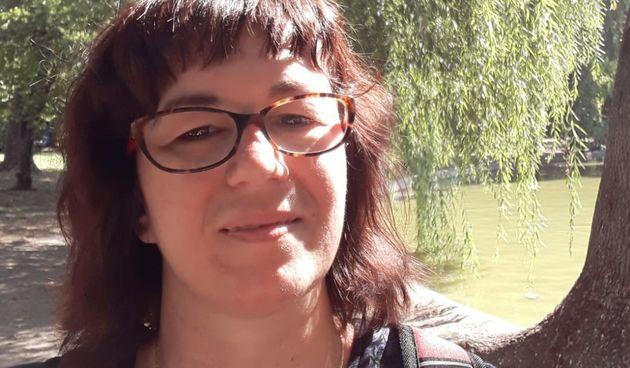 Hrvatica u Bukureštu: Grad sam zavoljela zbog brojnih sunčanih dana