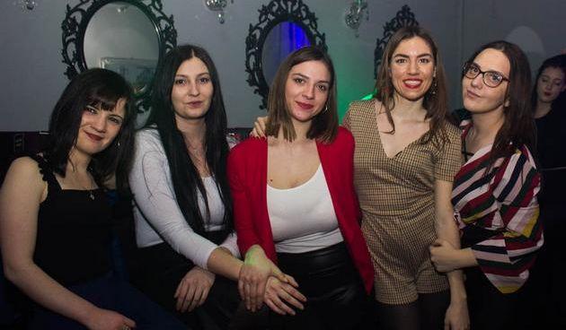 tufna_9