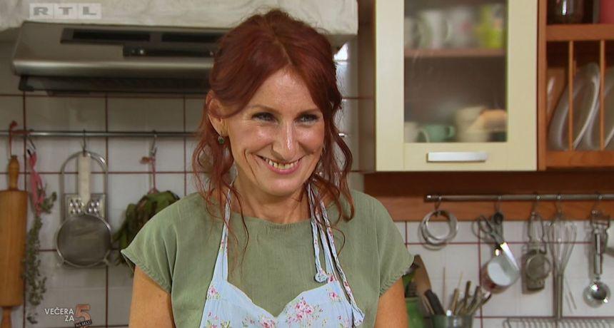 Nikolinu djeca prijavila u show: 'Obitelj me nagovorila na sudjelovanje, nadam se da ću preživjeti kuhanje pred kamerama'