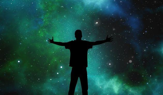 Horoskop, astro, zodijak, fantasy