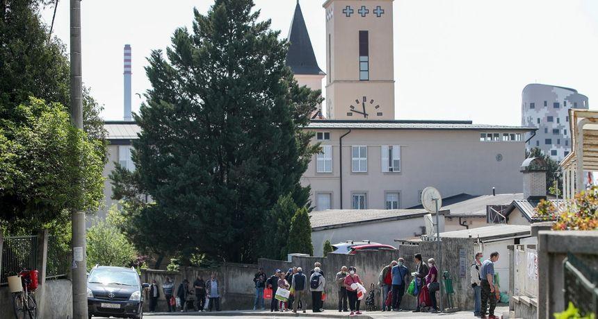 U crkvenom tornju u Zagrebu otvara se muzej magije, okultnog i new agea