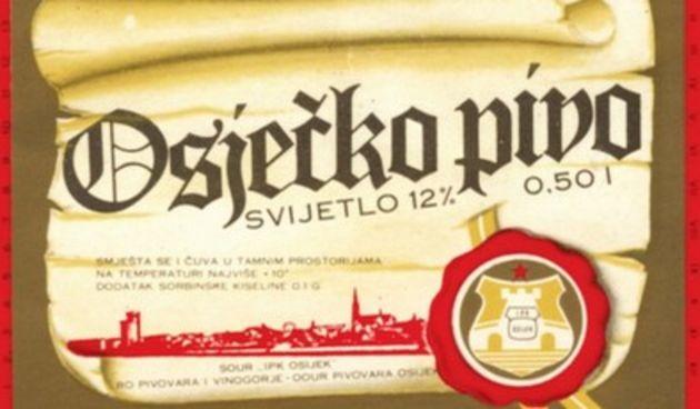 osjecko_pivo_povijest_400