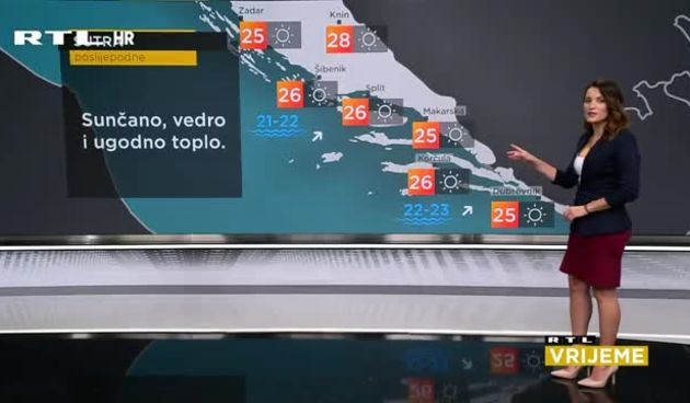 Vremenska prognoza (thumbnail)