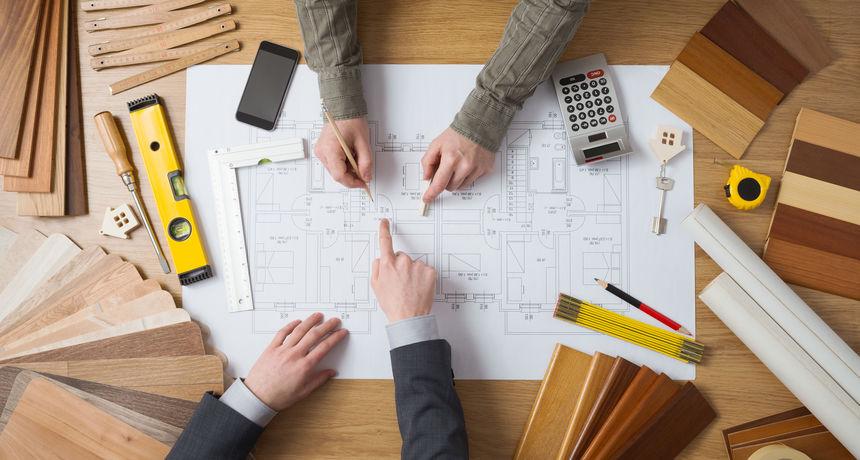 Tražite posao? Traže se radnici raznih profila, pogledajte ponudu otvorenih radnih mjesta u Karlovcu i Karlovačkoj županiji