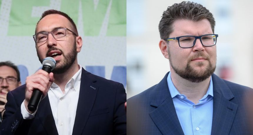 SDP u dvojbi – koalicija ili projektna suradnja s Možemo: 'Nismo u poziciji da nešto tražimo niti da uvjetujemo'