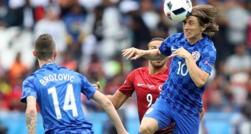 UEFA odbila prijedlog da se Europsko prvenstvo organizira u Velikoj Britaniji