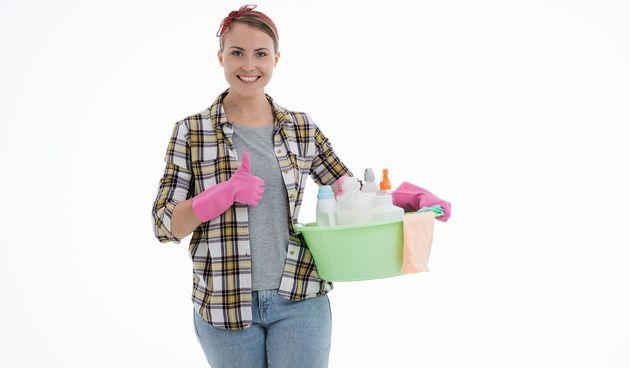servis za čišćenje fajs
