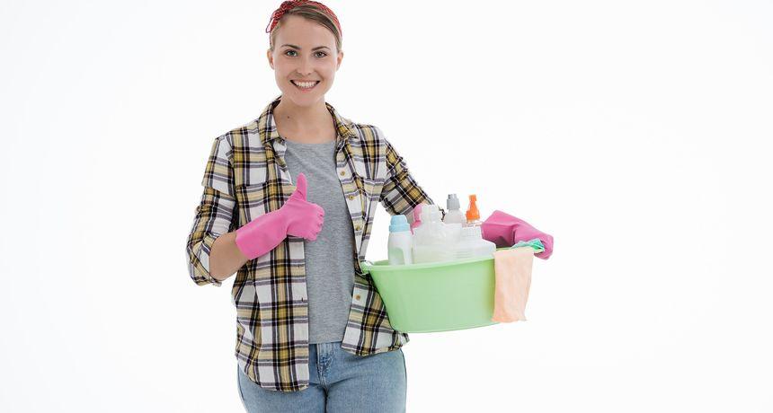 AKO TRAŽIŠ POSAO Servis za čišćenje Fajs zapošljava u stalni radni odnos