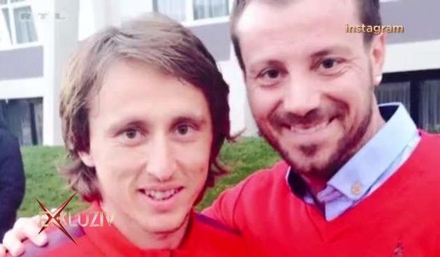 Nogometnu svlačionicu dijelio je s velikanima, a onda se ozlijedio: Što danas radi Adi Musić? (thumbnail)