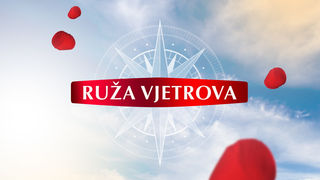 Ruza vjetrova logo