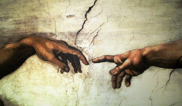 Znate li koja je razlika između renesanse i baroka?