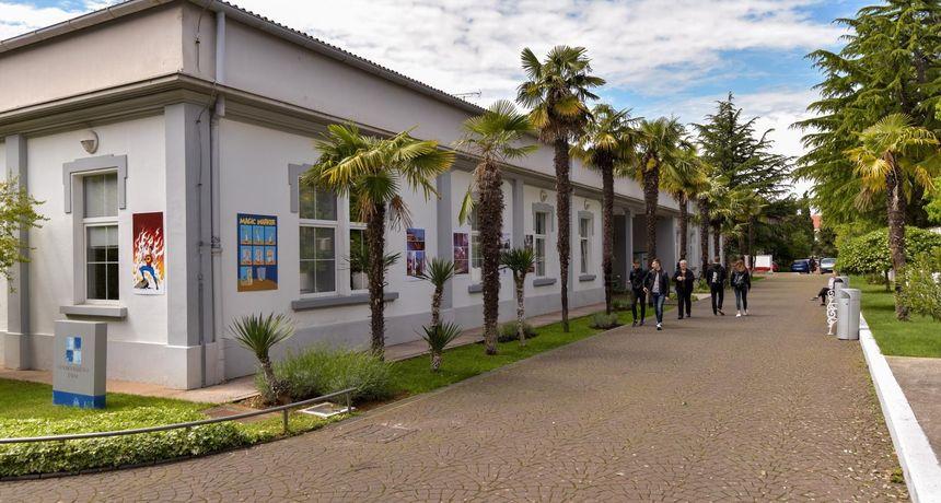 Rođeni ste 1. ožujka? Imate besplatan upis u Gradsku knjižnicu Zadar