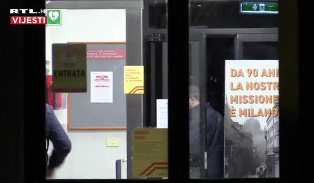 U Italiji su  izbili prosvjedi zbog mjere koja pogađa 23 milijuna Talijana (thumbnail)