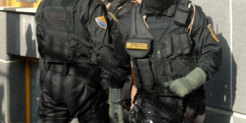 Iz tvrtki izvukli više od 20 milijuna kuna: Uhićen još jedan osumnjičeni iz afere Flajš