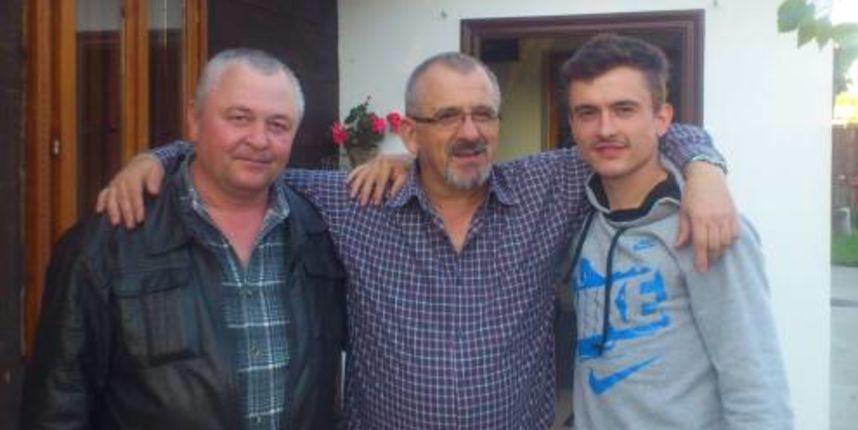 Slavonac Tunja pronašao i vratio torbu s 300 tisuća kuna