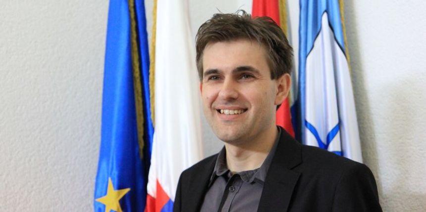 LIJEPE VIJESTI Općini Mala Subotica odobreno 167.148 kuna za vanjska igrala i nadstrešnicu u DV Potočnica
