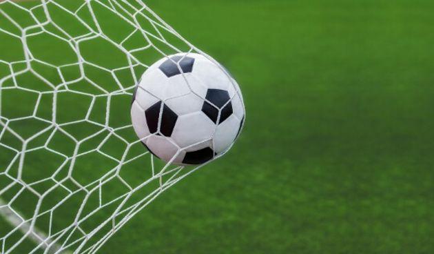Očajno proljeće nogometaši Slunja okončali još jednim uvjerljivim porazom na svom travnjaku (1:4)