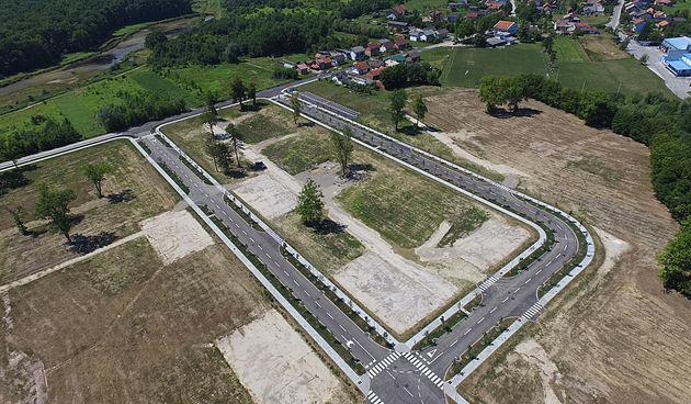 U EU tjednu u Gradu se pohvalili: Karlovac je pri vrhu po povlačenju EU novca, za 53 projekta stiglo 398 milijuna kuna