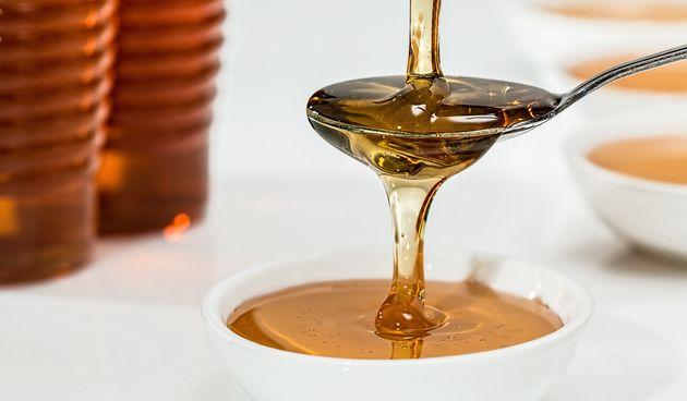 Med je izuzetno zdrav, ali ne za svakoga