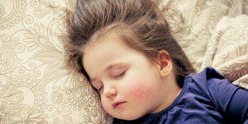 Djeca vam idu kasno leći? Znanstvenici otkrili kako to utječe na njihovu tjelesnu težinu