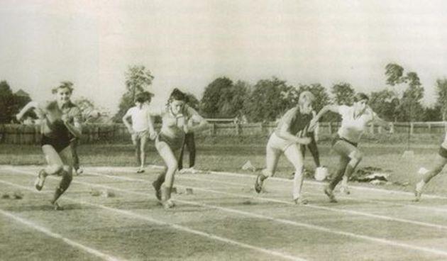 povijest_sporta_atletika495