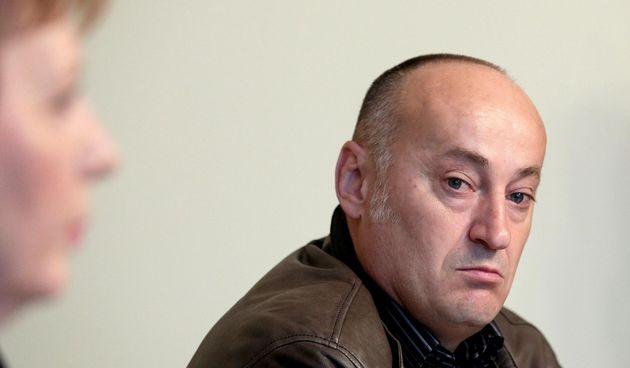 Ilija Vučemilović