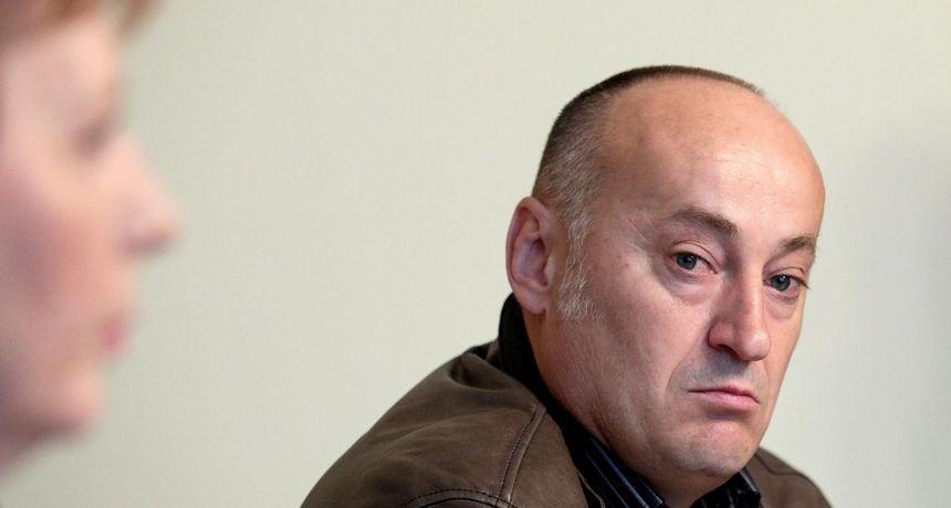 Dvije braniteljske udruge osudile istup Vučemilovića i podržale Medveda