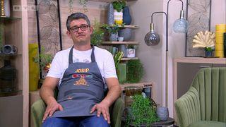 Josip+o+kuhanju+bez+Danijele+(thumbnail)