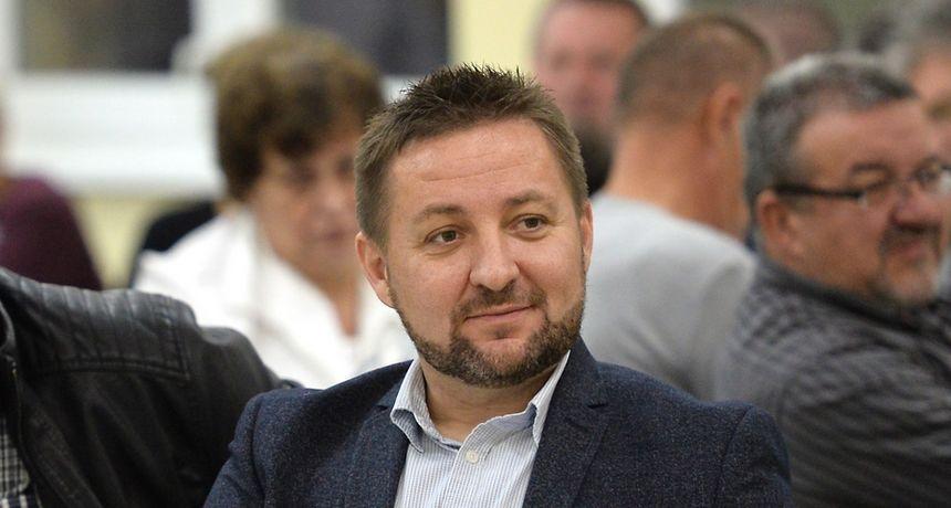 Općina Beretinec pomaže poduzetništvo: Raspisani javni pozivi za oslobođenje od plaćanja