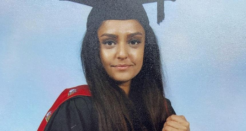 London potresa još jedno ubojstvo žene, ubijena je učiteljica (28): 'Sabina nikada nije stigla u pub'