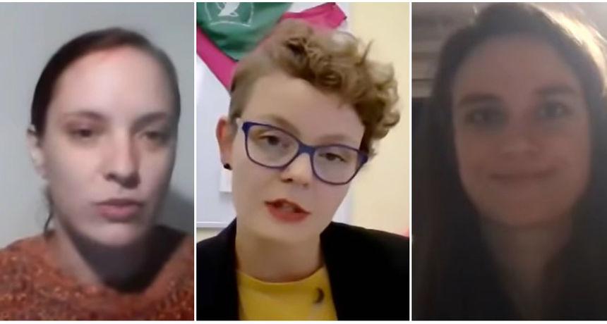 Tri Hrvatice hrabro su progovorile o bolnom iskustvu pobačaja: 'Na to te nitko ne može pripremiti...'