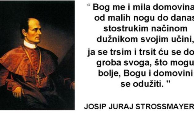 josip_juraj_strossmayer495