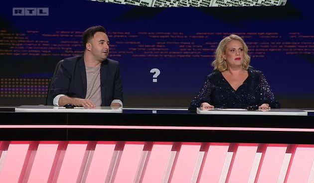 Zašto je Luka Bulić mazao lice kremom za hemeroide?!  (thumbnail)