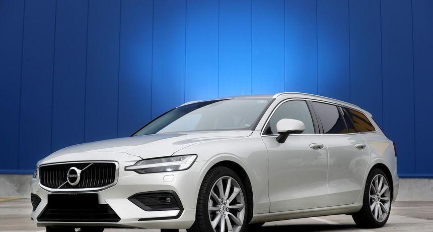 Vozite Volvo? Švedska tvrtka povlači više od milijun automobila zbog ozbiljnih problema s motorom