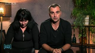 Nikolana i Marko su ljutiti na 'šumske' (thumbnail)
