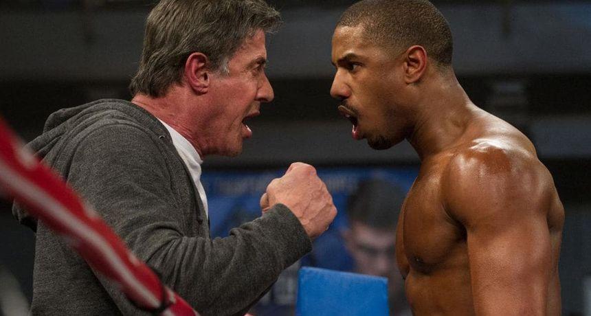 'Creed': Rocky Balboa konačno ima dostojnog nasljednika