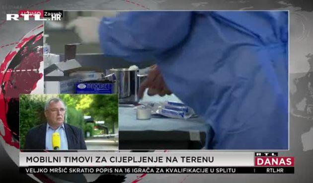 Predstavljena ideja Covid buseva, za RTL Danas govorio Krunoslav Capak (thumbnail)