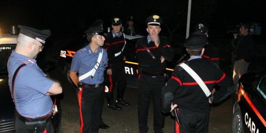Uhićen tražitelj azila iz Somalije koji je u subotu u Riminiju nožem ubo četiri žene i dijete
