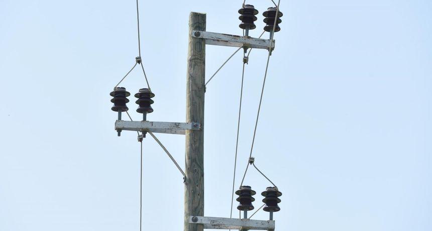 U Belom Manastiru godinu i pol dana krao struju iz mreže
